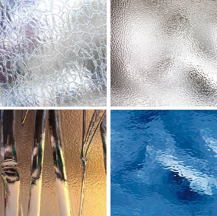 Текстуры для фотошопа стекло ...: pictures11.ru/tekstury-dlya-fotoshopa-steklo.html